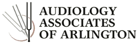 Audiology Associates of Arlington