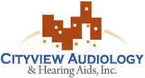 Cityview Audiology
