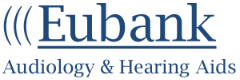 Eubank Audiology