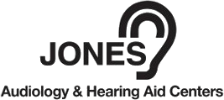 Jones Audiology